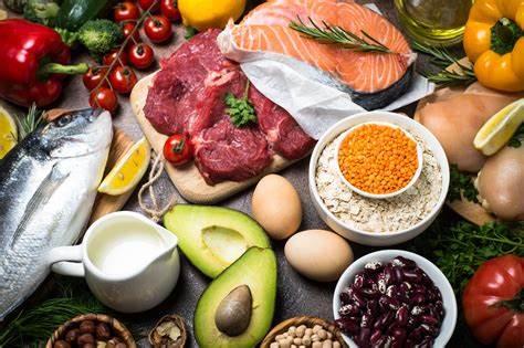 免疫細胞をパワーアップさせる食べ物や運動